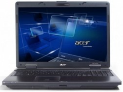 Temecula Murrieta Acer Extensa Laptop Repair