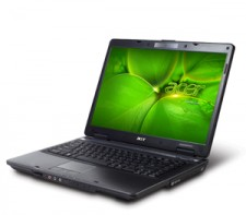 Acer Laptop Repair Murrieta