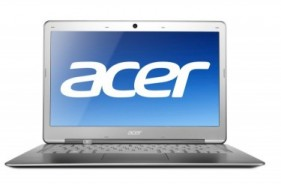 Temecula Murrieta Acer Laptop Screen Repair