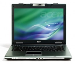 Temecula Murrieta Acer Travelmate Notebook Repair