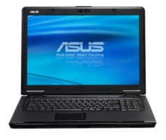 Temecula Murrieta Asus Laptop Screen Repair