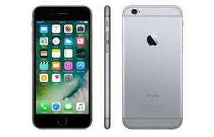 iPhone 6s Repair Murrieta Temecula