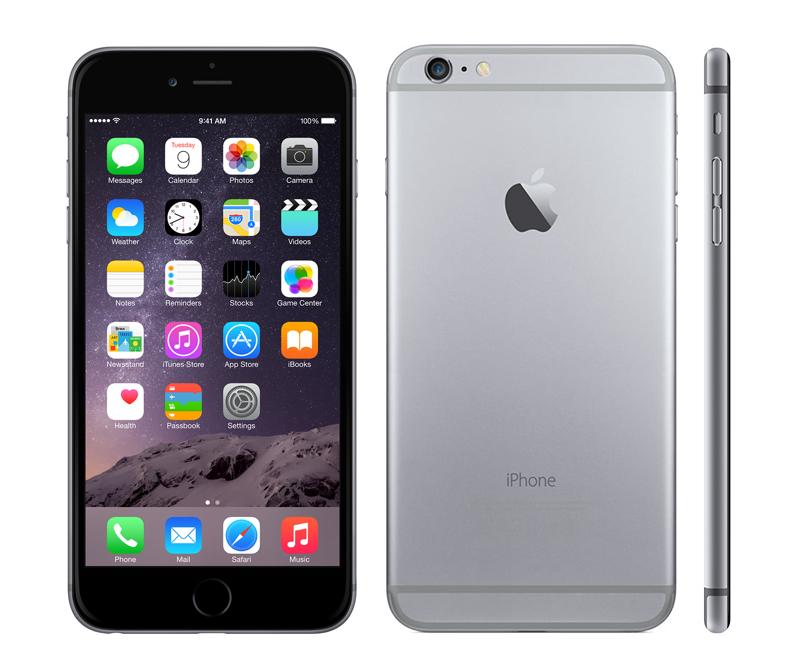 iPhone 6 Plus Repair Murrieta Temecula