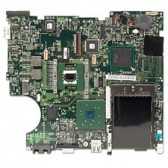 Fujitsu Laptop Motherboard Repair