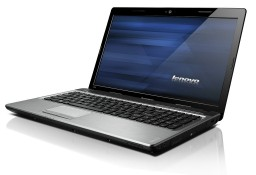 Temecula Murrieta Lenovo laptop repair