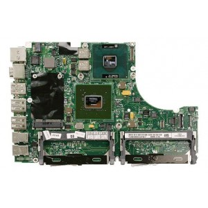 MacBook 13-inch Logic Board Repair Murrieta