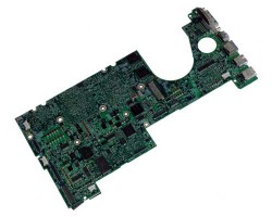 PowerBook G4 15 inch Logic Board Repair