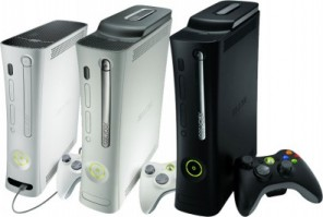 Temecula Murrieta Xbox 360 Repair